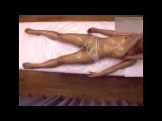 vrouwen sex erotisch massagesalon