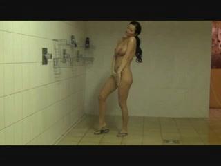top 10 sexy vrouwen porno filmen
