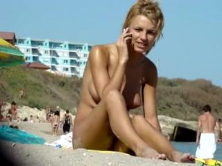 neuken op het strand sm sex film gratis