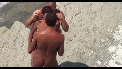Junge Teens Haben Das Erste Mal Sex Gratis Porno