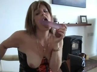 het beste volwassen vrouwen orale seks in Domburg