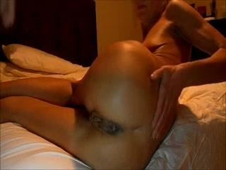 man vrouw seks videos porno gratis