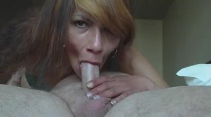 sperma slikken film amateur vriendin