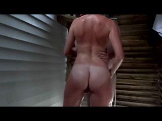 sex in de schuur pijpfilm