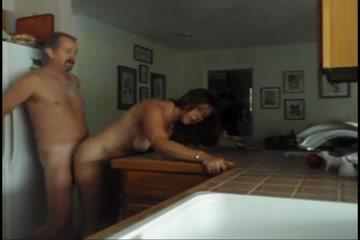 vudei porno afspraak maken met een vrouw
