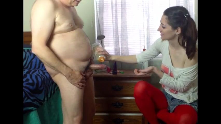 sexbios hengelo oud nuekt jong