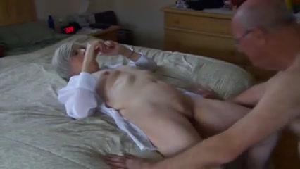 gratis sexfilm oma